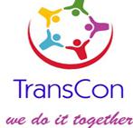TransCon GmbH